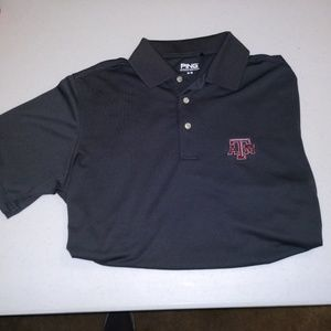 Other - Ping A&M polo